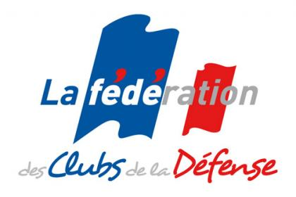 Federation des clubs de la defense